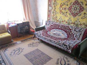 Продам дом в Онуфриевке. 100 кв.м. 30 мин. от Кременчуга. 15 соток-5