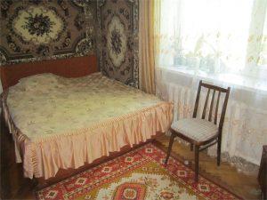 Продам дом в Онуфриевке. 100 кв.м. 30 мин. от Кременчуга. 15 соток-4