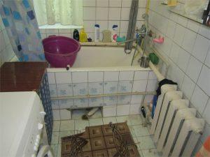 Продам дом в Онуфриевке. 100 кв.м. 30 мин. от Кременчуга. 15 соток-8