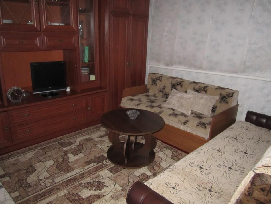 Продам часть дома в Центре Кременчуга. 32 кв.м.