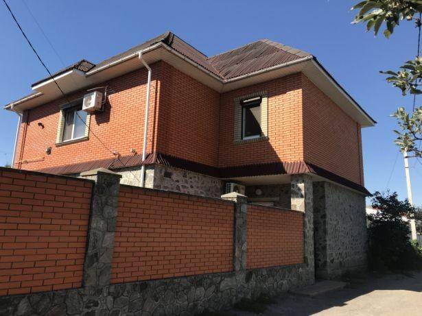 Продам дом Щемиловка 200 кв.м. Ремонт. 116000